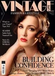 Jun-15 issue Jun-15
