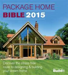 Build It issue Package Home Bible 2015