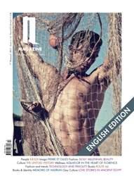 English edition May 2015 issue English edition May 2015