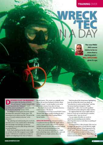 DIVER Preview 37