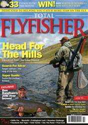 Total FlyFisher issue July 2015