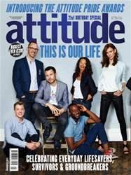 Attitude issue 259