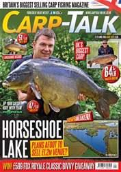 Carp-Talk issue 1076
