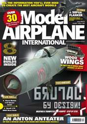 120 issue 120