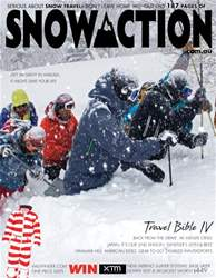 Travel Bible 2015 issue Travel Bible 2015