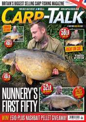 Carp-Talk issue 1078