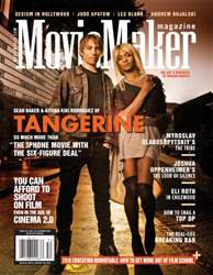 Moviemaker issue Issue 114