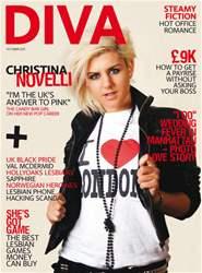 October 11 issue October 11