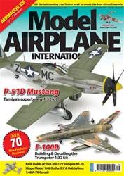 75 issue 75