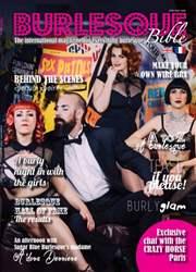 July 2015 (Summer 2015 ) - Issue 12 issue July 2015 (Summer 2015 ) - Issue 12