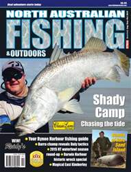 Aug/Sep/Oct 2015 issue Aug/Sep/Oct 2015