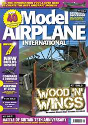 121 issue 121