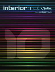 Interior Motives 10th Anniversary Edition issue Interior Motives 10th Anniversary Edition