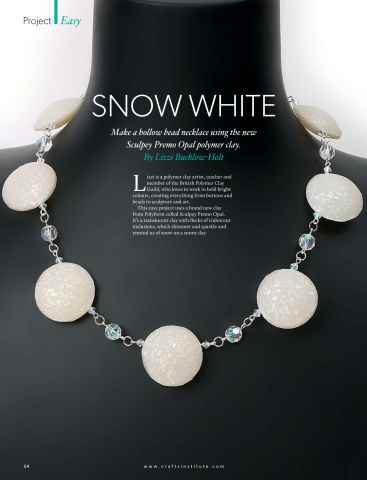 Making Jewellery Preview 66