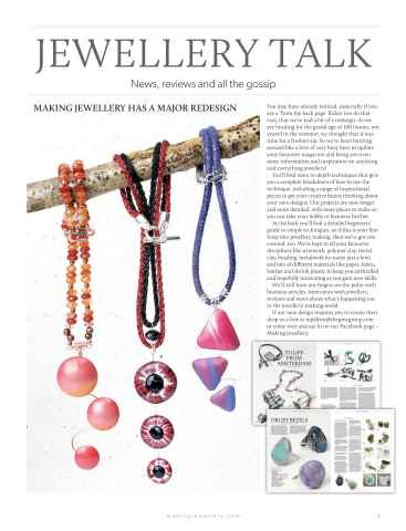 Making Jewellery Preview 7