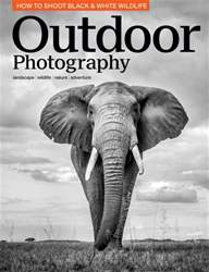 Outdoor Photography issue June 2016