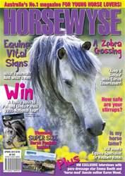 Spring 15  issue Spring 15