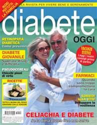 DIABETE OGGI issue n.40