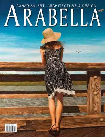 Arabella issue Summer 2015