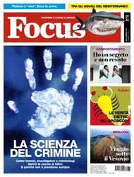 275 - Settembre 2015 issue 275 - Settembre 2015