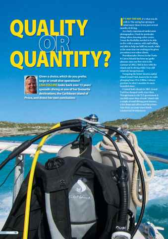 DIVER Preview 70