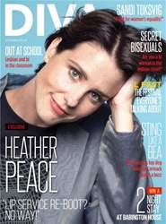 September 15 issue September 15