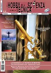 N. 39 Settembre 2015 issue N. 39 Settembre 2015