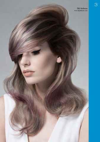Hair Fashion Preview 3