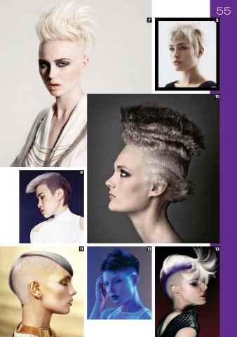 Hair Fashion Preview 55