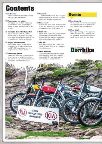 Classic Dirt Bike Preview 4