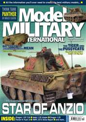 Model Military International issue 114
