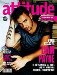 Attitude issue 262