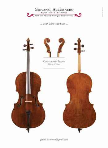 The Strad Preview 49