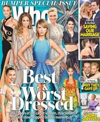 September 21, 2015 issue September 21, 2015