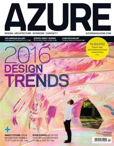 AZURE issue October 15