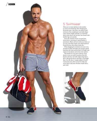 DNA Magazine Preview 56