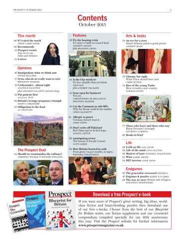 Prospect Magazine Preview 7