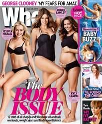 September 28,  2015 issue September 28,  2015