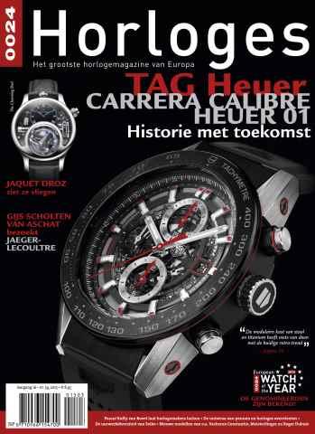 0024 Horloges issue 2015-3 Herfst