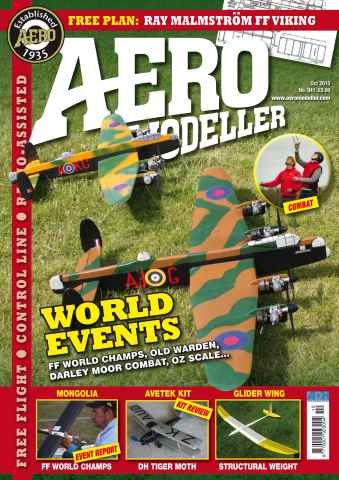 AeroModeller issue 023 (940)