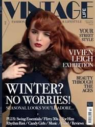 Oct-15 issue Oct-15