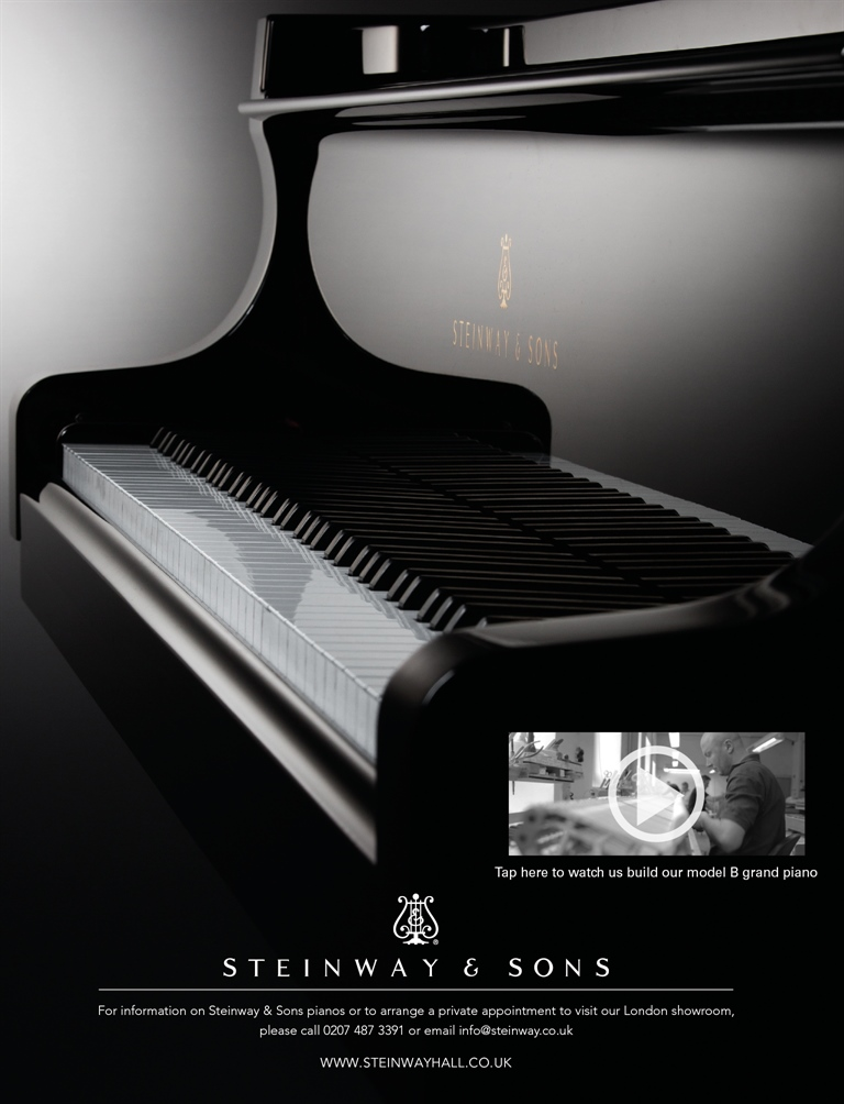 Pianist Preview 4