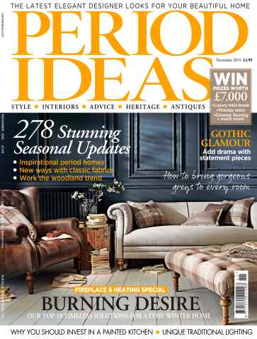Period Ideas issue Nov-15