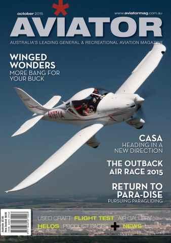 Aviator issue Oct-15