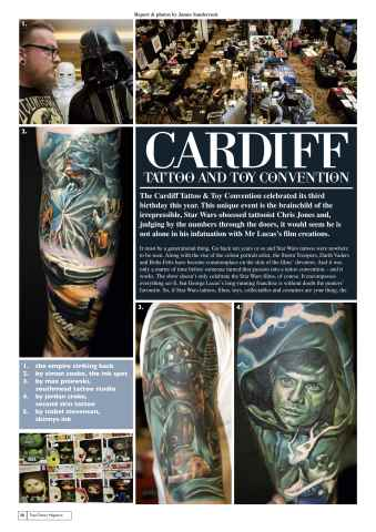 Total Tattoo Preview 26