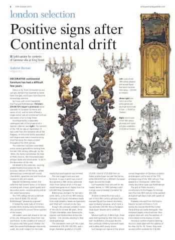 Antiques Trade Gazette Preview 6