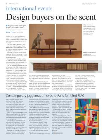 Antiques Trade Gazette Preview 44