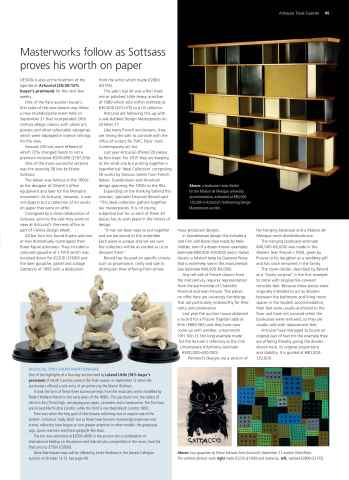 Antiques Trade Gazette Preview 45