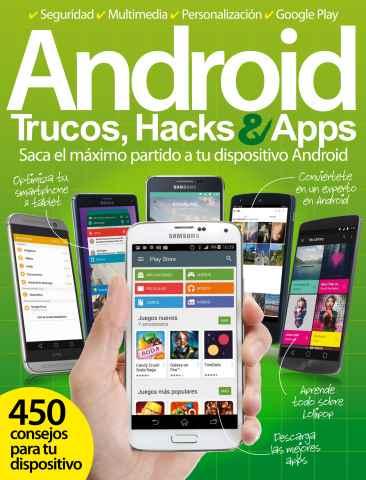 Otros Extras issue 4