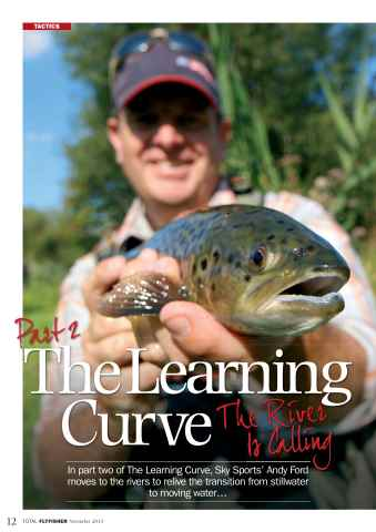 Total FlyFisher Preview 12